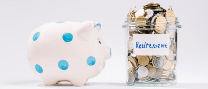 What Is Pension Re-Enrolment?
