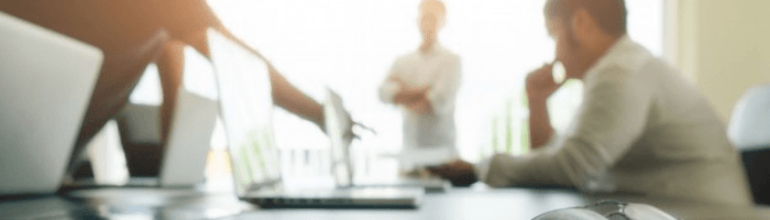 Top 8 Changes Impacting the Recruitment Sector in 2019/2020