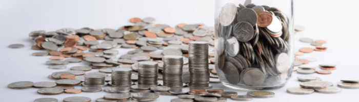 Tips and Gratuities: Are You Paying Them Correctly?
