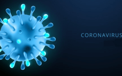 Coronavirus – Practical Steps for Payroll
