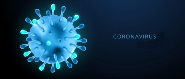 Coronavirus – Job Retention Scheme Detailed Guidance