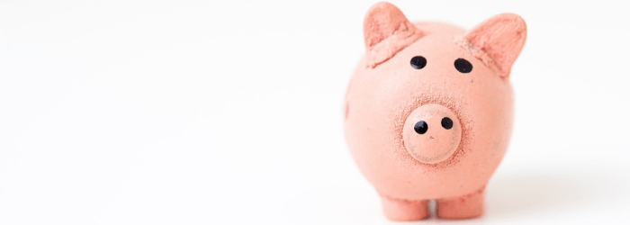 Auto-Enrolment Changes… What, Who and Why?