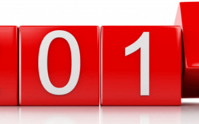 9 Steps to a Smooth Year End