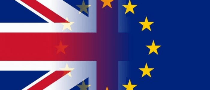 How Brexit Will Impact EU Nationals in the Recruitment Sector